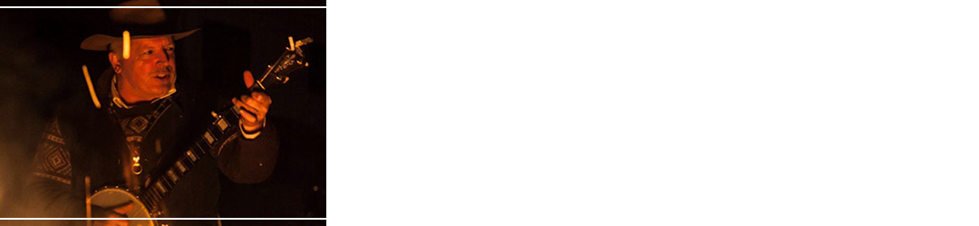 Bill Lloyd - About
